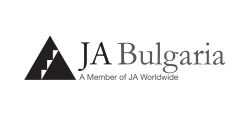 ja-bulgaria-new-logo