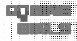 codinggirlslogo_0