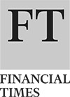 Financial Times-logo