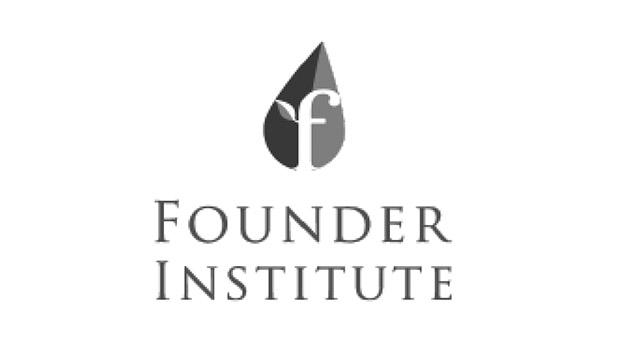 Founder Institute-logo