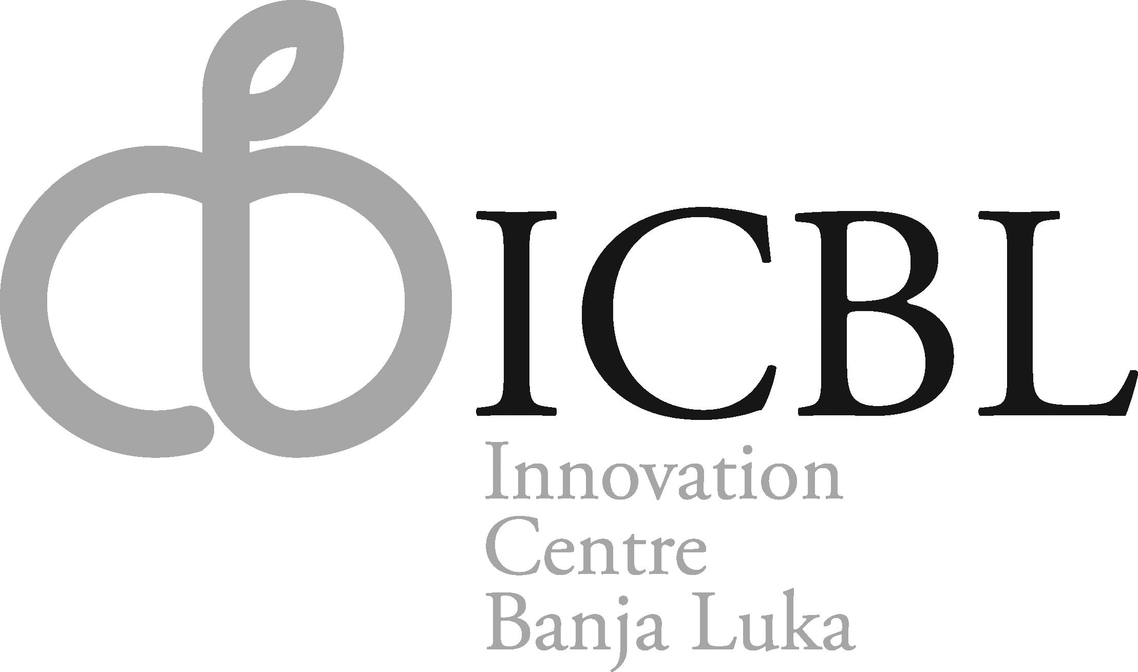 ICBL - logo